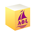 logo-abl-marque1